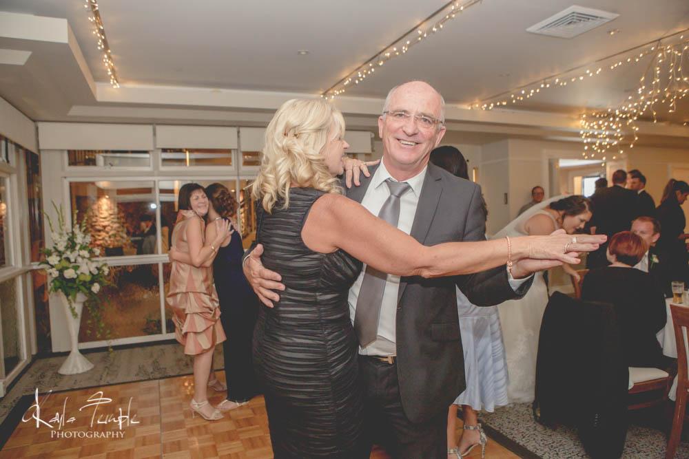 Brisbane Wedding Photographer-228.jpg
