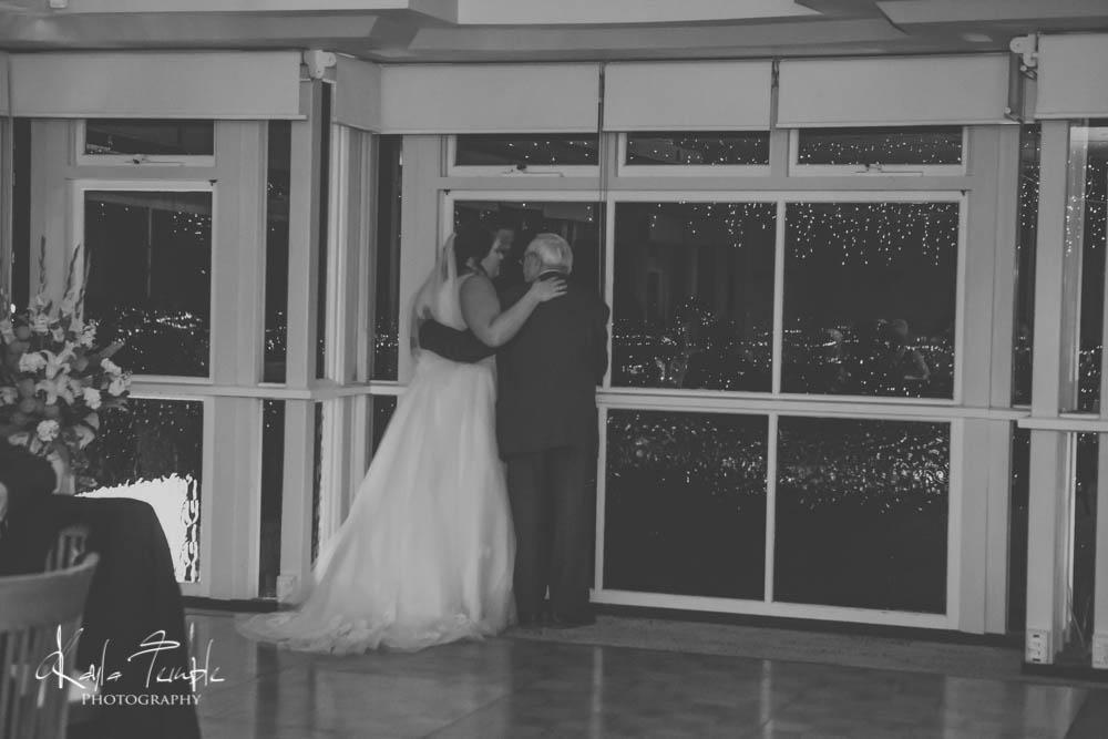 Brisbane Wedding Photographer-229.jpg