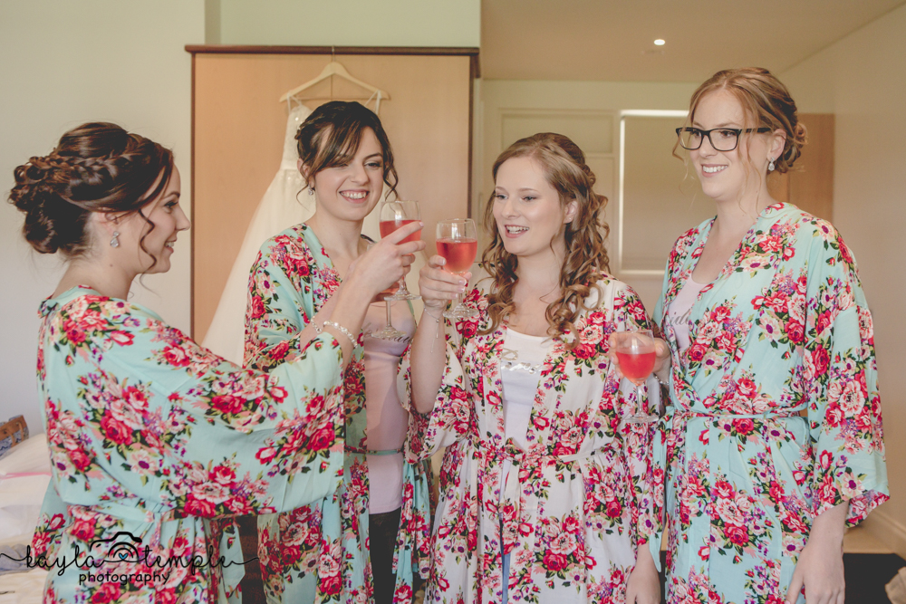 Adelaide_Wedding_Photographer-1.jpg