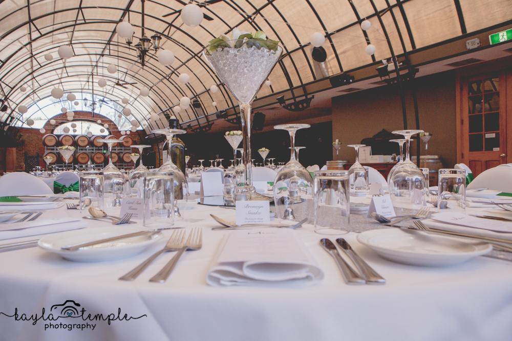 Adelaide_Wedding_Photographer-11.jpg