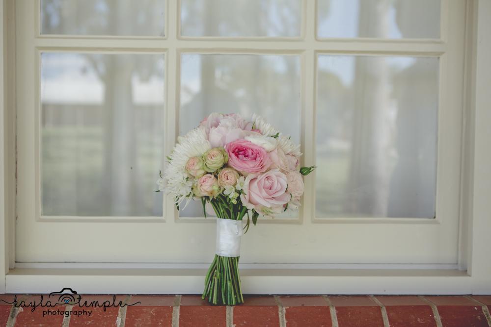 Adelaide_Wedding_Photographer-16.jpg