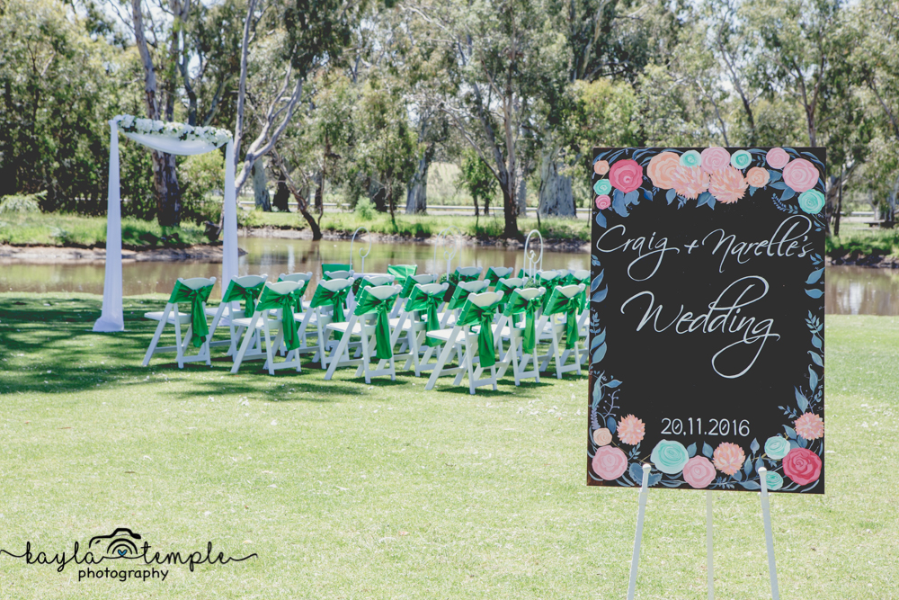 Adelaide_Wedding_Photographer-15.jpg