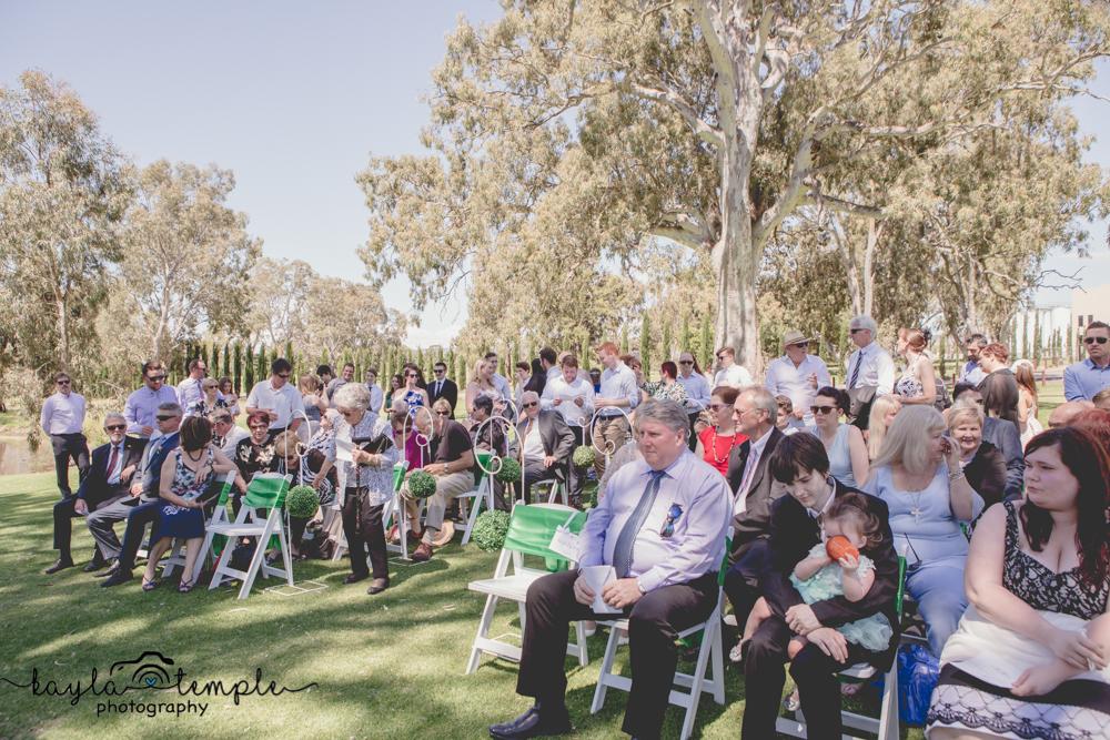 Adelaide_Wedding_Photographer-34.jpg