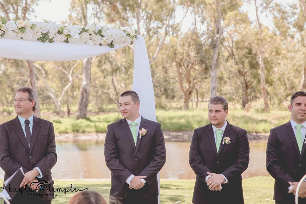 Adelaide_Wedding_Photographer-36.jpg