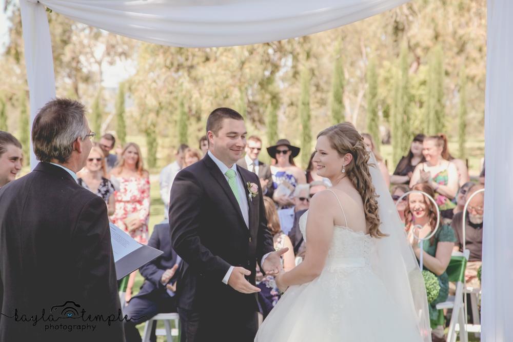 Adelaide_Wedding_Photographer-64.jpg