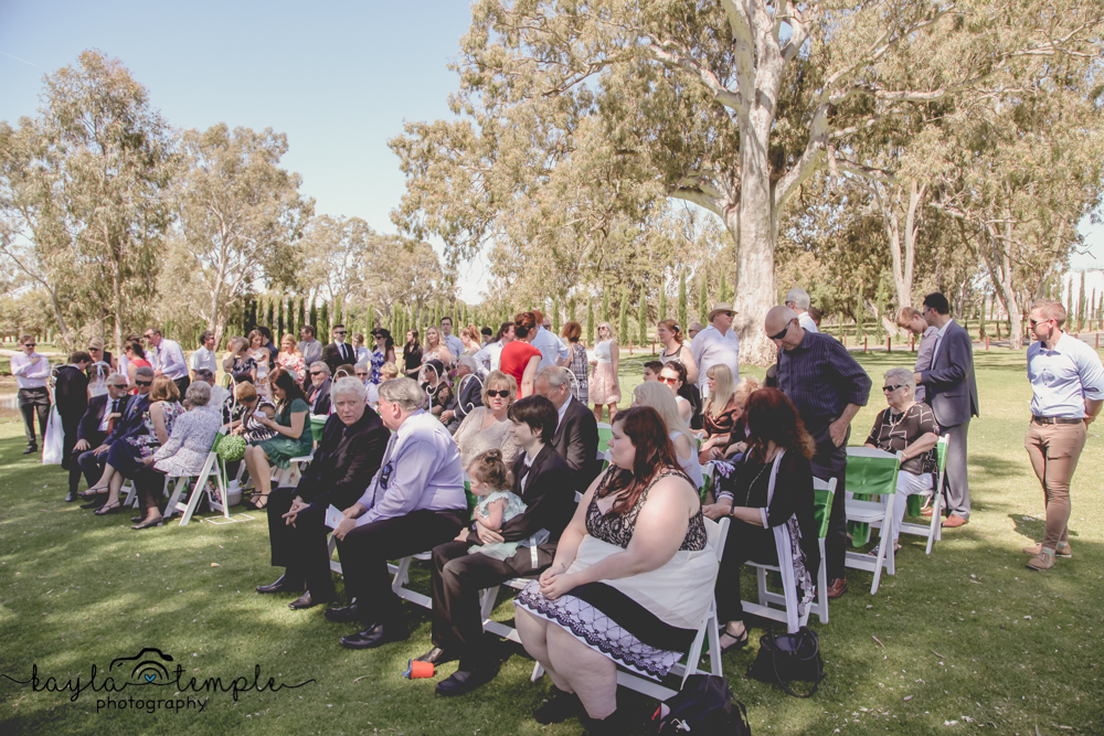 Adelaide_Wedding_Photographer-67.jpg