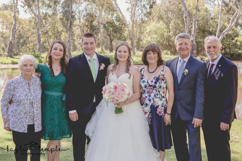 Adelaide_Wedding_Photographer-92.jpg