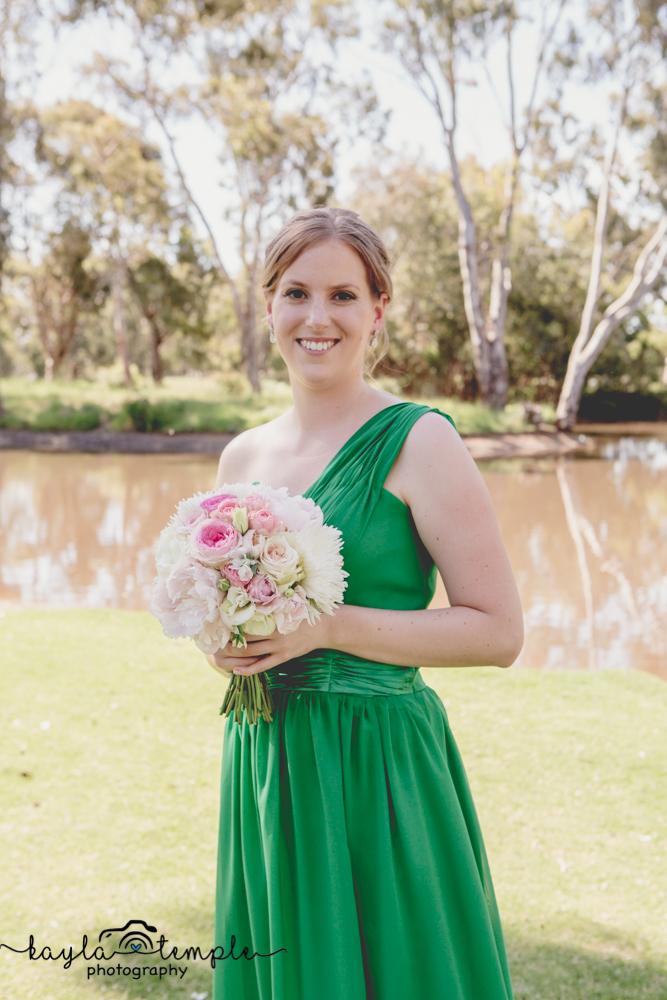 Adelaide_Wedding_Photographer-109.jpg