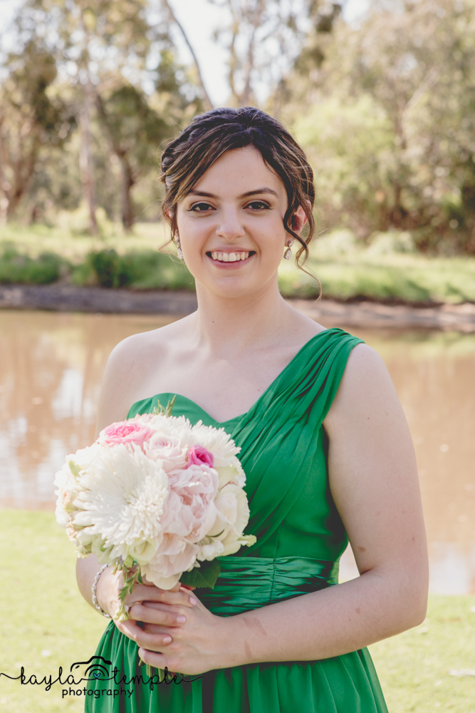 Adelaide_Wedding_Photographer-111.jpg