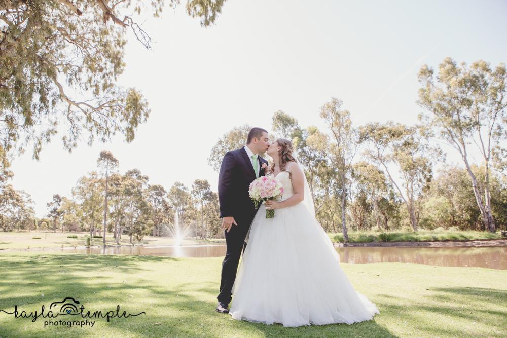 Adelaide_Wedding_Photographer-120.jpg