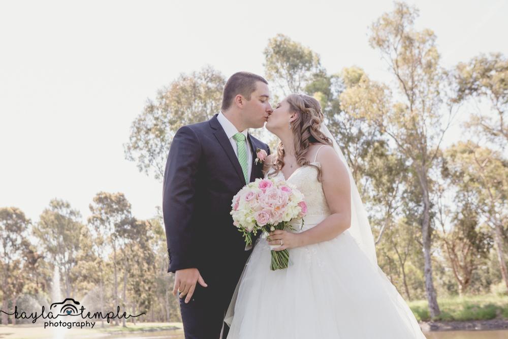 Adelaide_Wedding_Photographer-121.jpg
