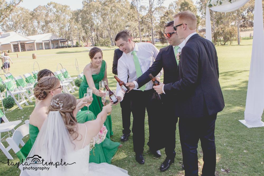 Adelaide_Wedding_Photographer-125.jpg