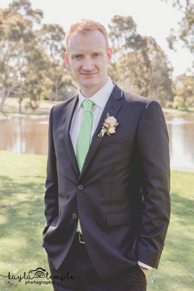 Adelaide_Wedding_Photographer-130.jpg