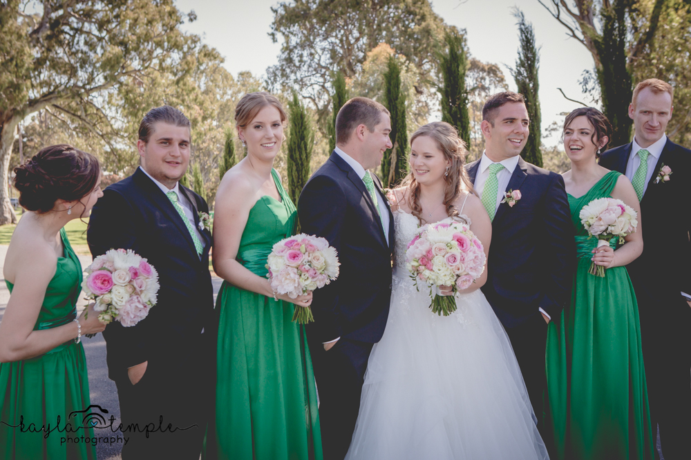 Adelaide_Wedding_Photographer-134.jpg