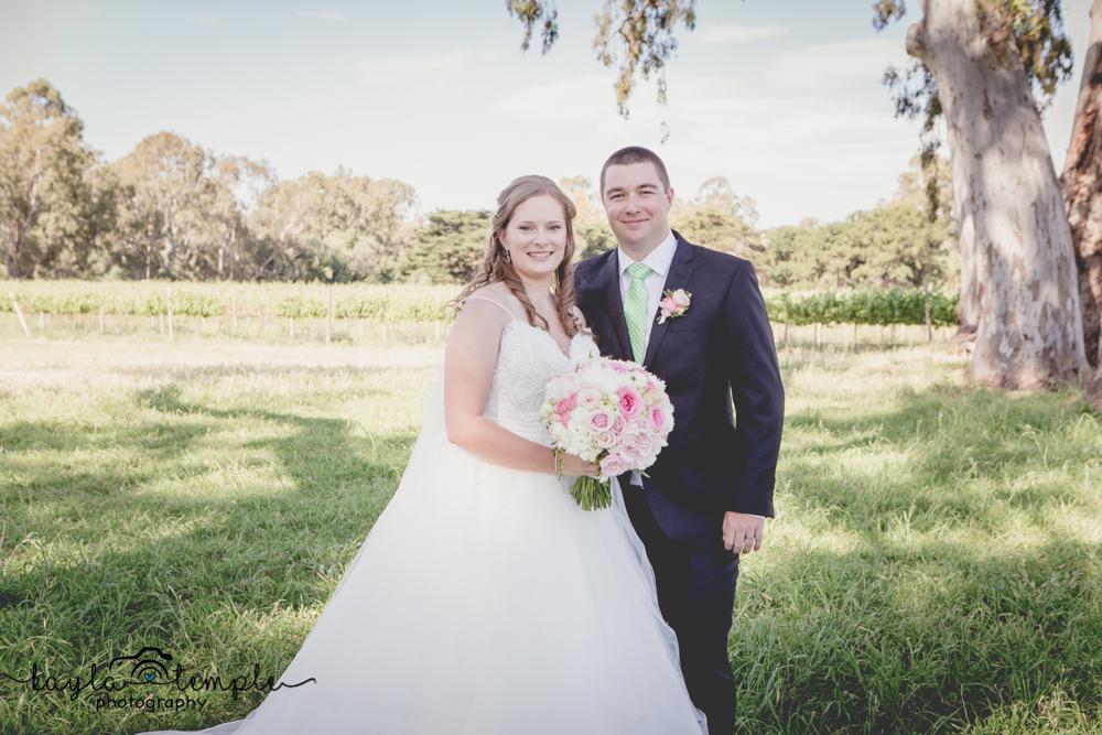 Adelaide_Wedding_Photographer-138.jpg