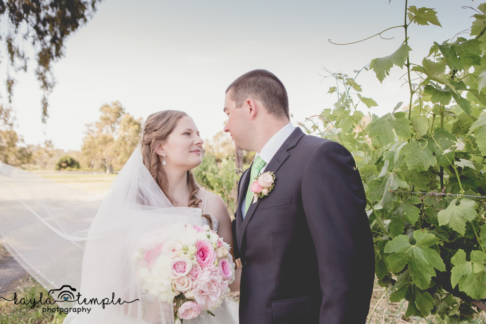 Adelaide_Wedding_Photographer-148.jpg