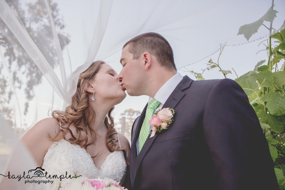 Adelaide_Wedding_Photographer-151.jpg