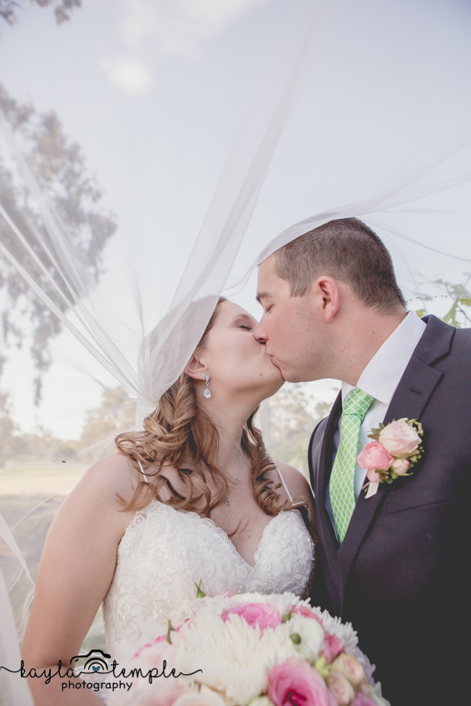 Adelaide_Wedding_Photographer-152.jpg