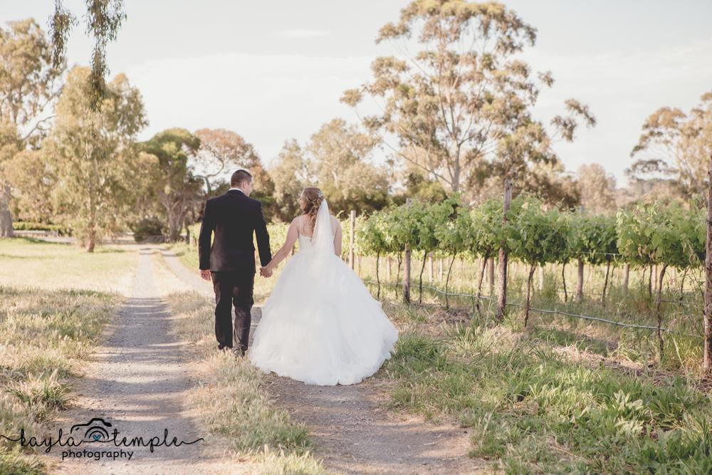 Adelaide_Wedding_Photographer-154.jpg