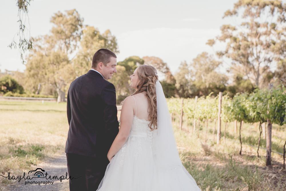 Adelaide_Wedding_Photographer-157.jpg
