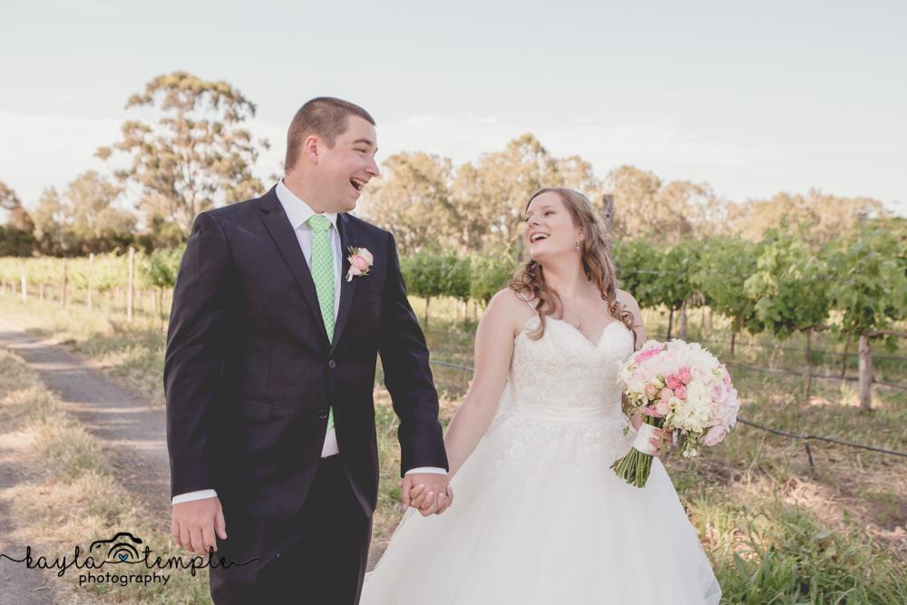 Adelaide_Wedding_Photographer-160.jpg