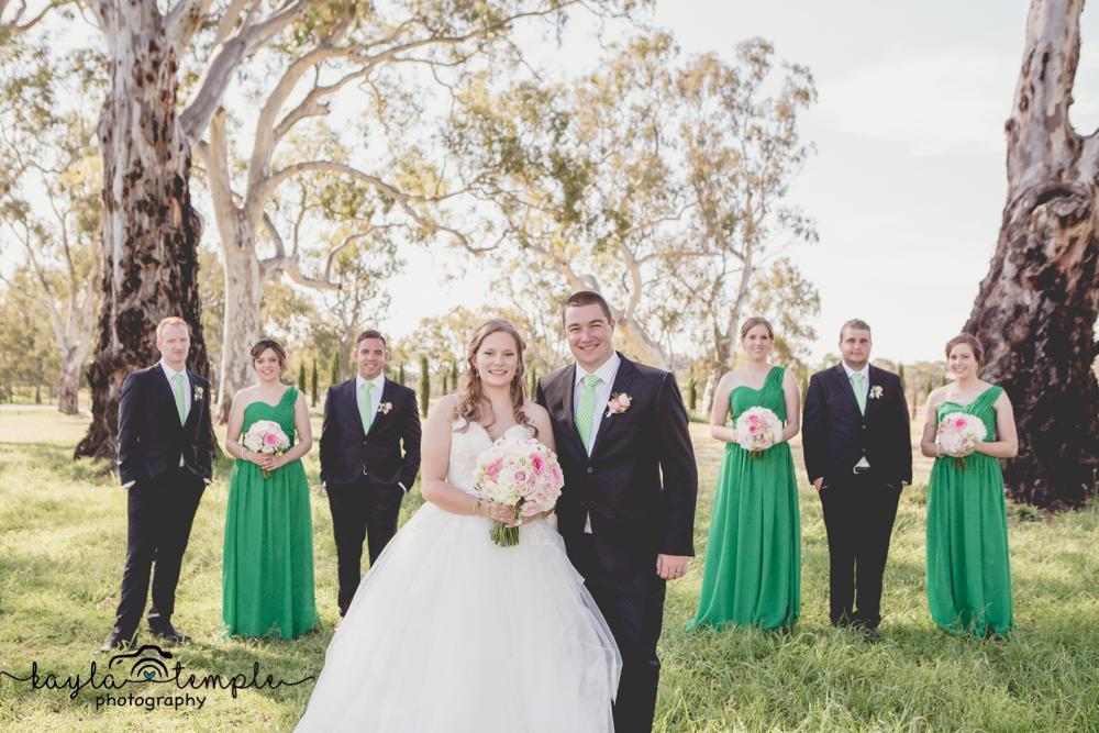 Adelaide_Wedding_Photographer-164.jpg