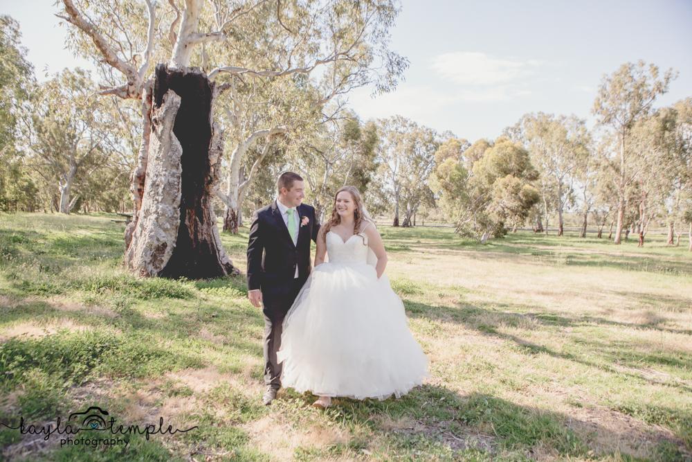 Adelaide_Wedding_Photographer-178.jpg