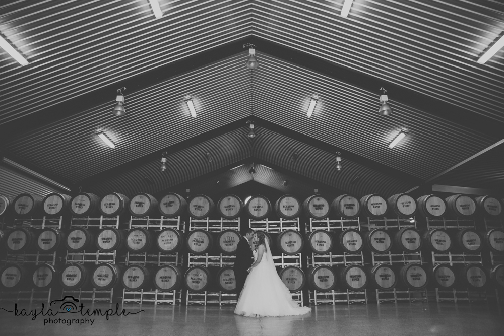 Adelaide_Wedding_Photographer-182.jpg
