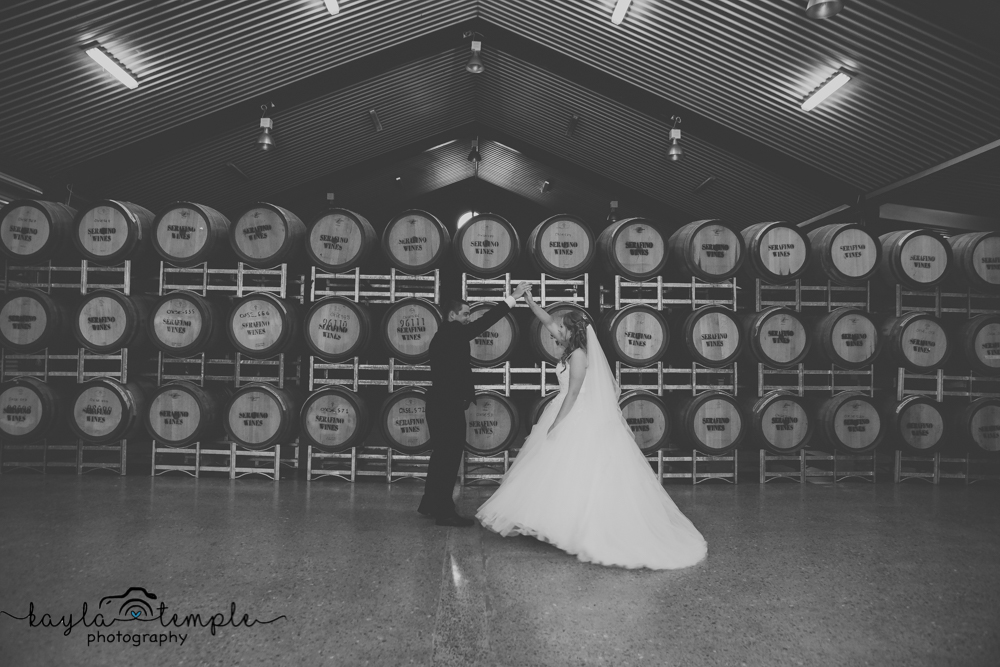 Adelaide_Wedding_Photographer-184.jpg