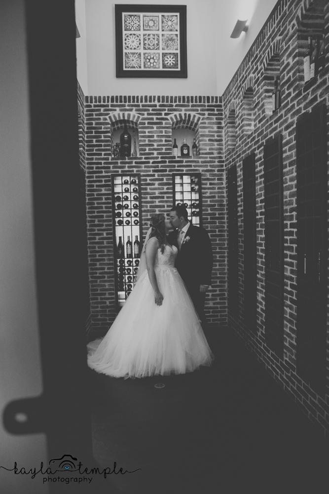 Adelaide_Wedding_Photographer-192.jpg