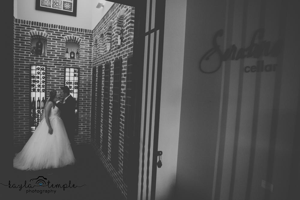 Adelaide_Wedding_Photographer-193.jpg