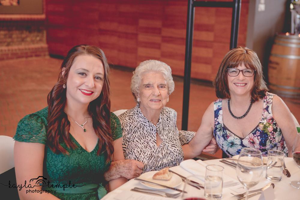 Adelaide_Wedding_Photographer-203.jpg
