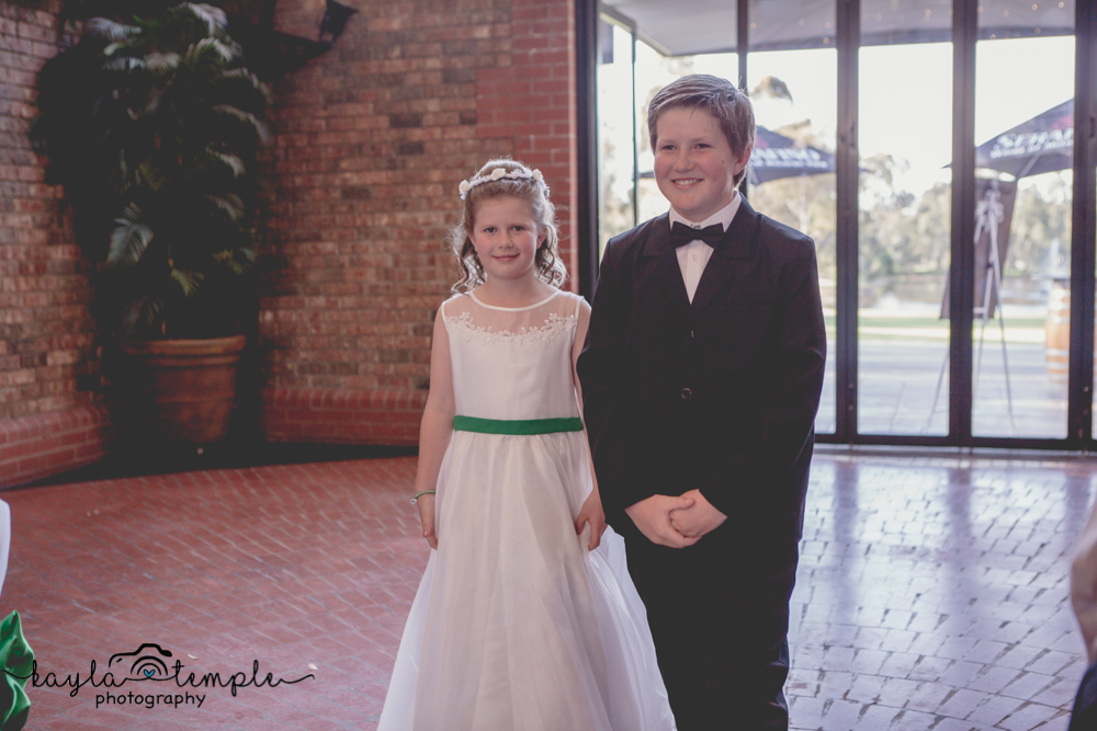 Adelaide_Wedding_Photographer-213.jpg