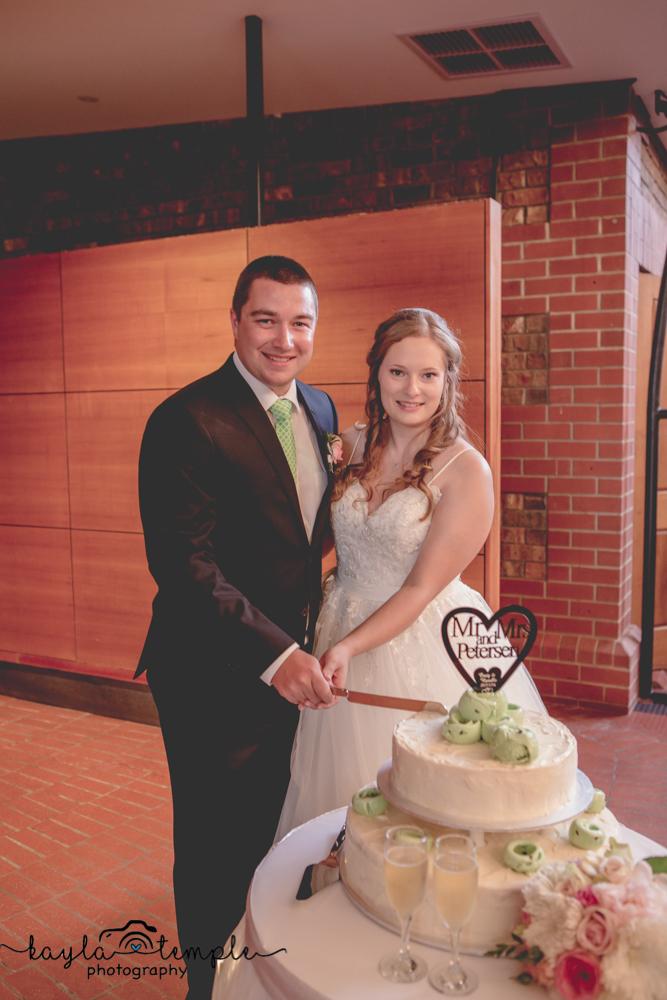 Adelaide_Wedding_Photographer-216.jpg