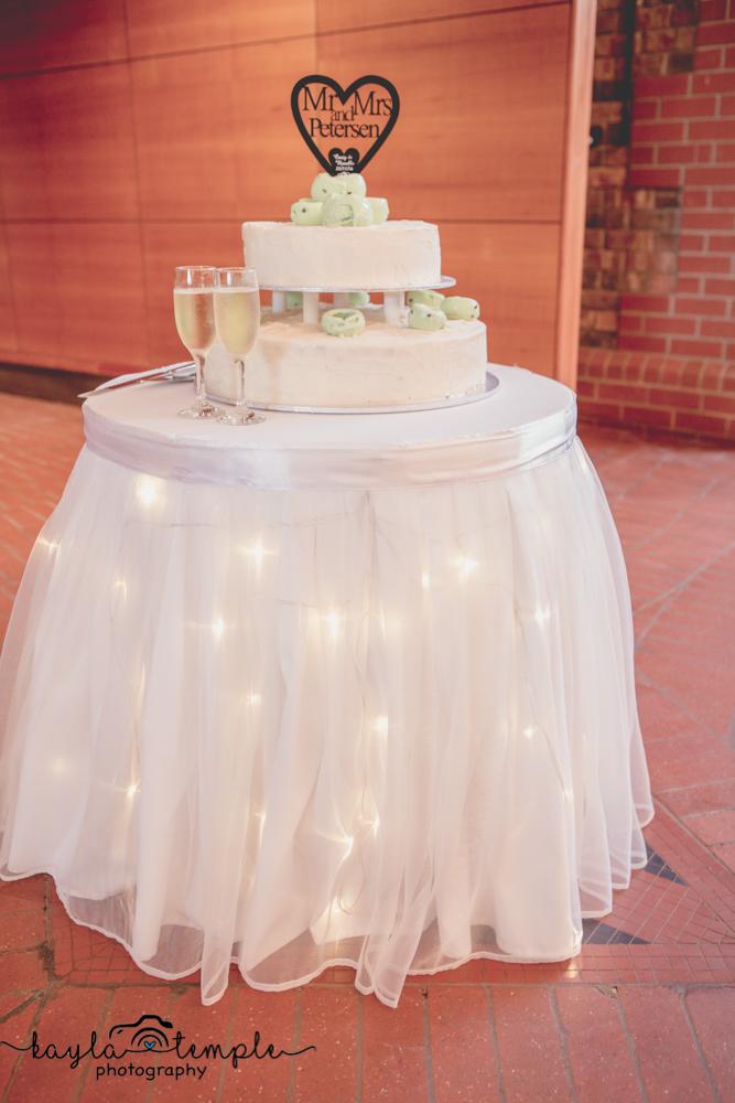 Adelaide_Wedding_Photographer-221.jpg
