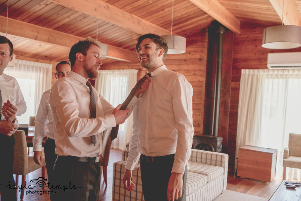 Adelaide Wedding Photographer-6.jpg