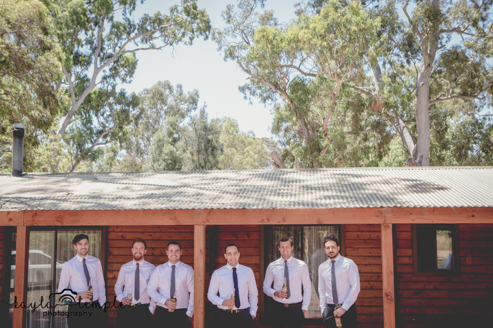 Adelaide Wedding Photographer-9.jpg