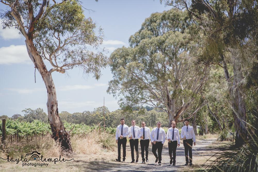 Adelaide Wedding Photographer-12.jpg