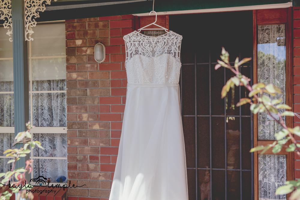 Adelaide Wedding Photographer-27.jpg