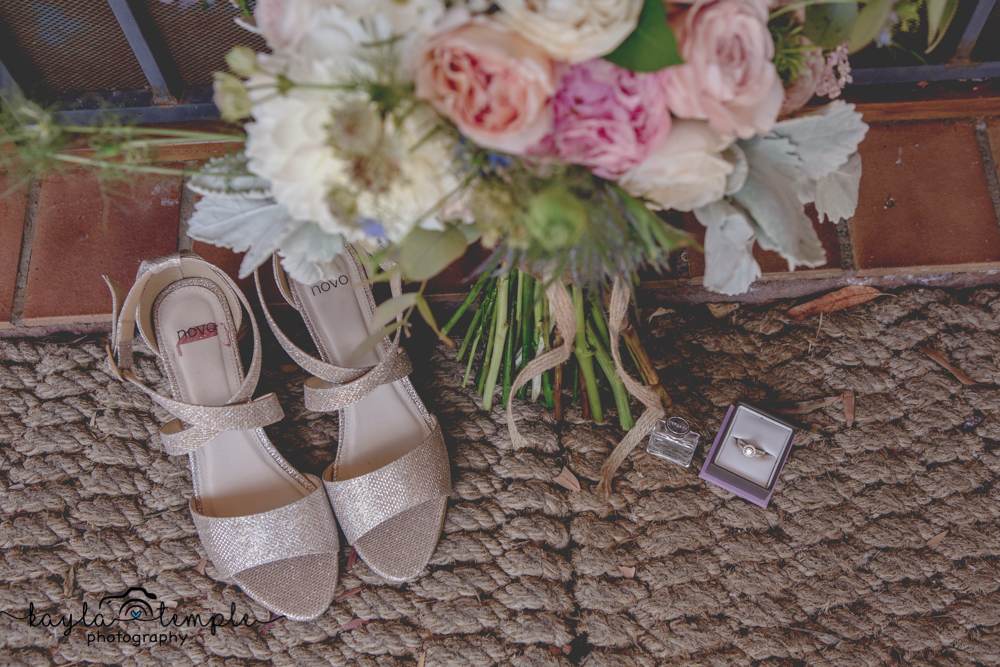 Adelaide Wedding Photographer-29.jpg