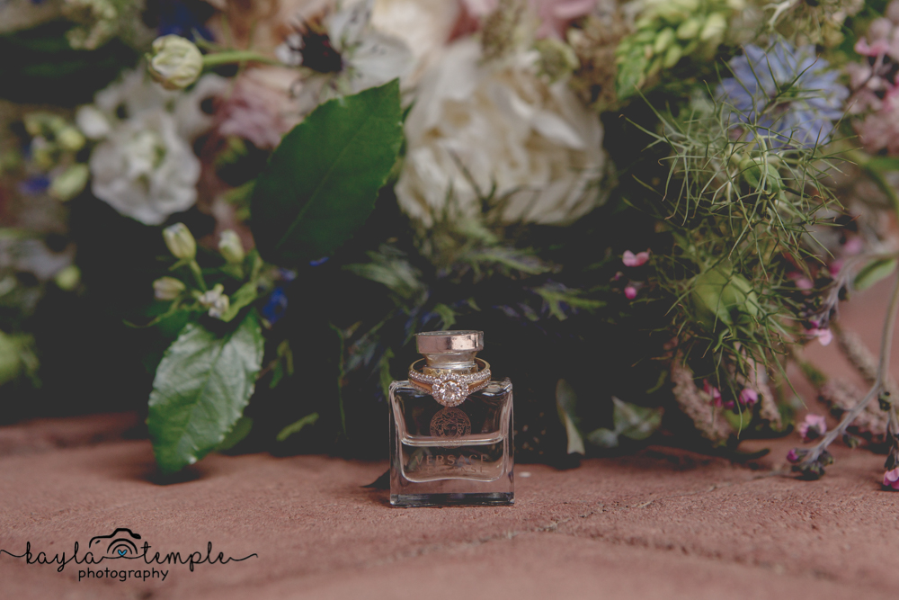 Adelaide Wedding Photographer-34.jpg