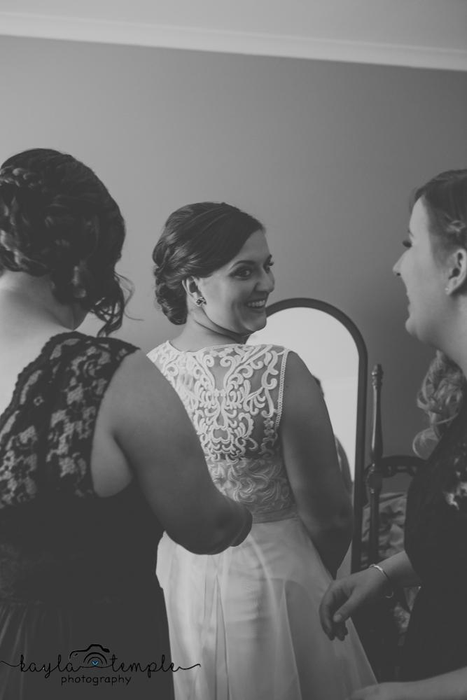 Adelaide Wedding Photographer-43.jpg