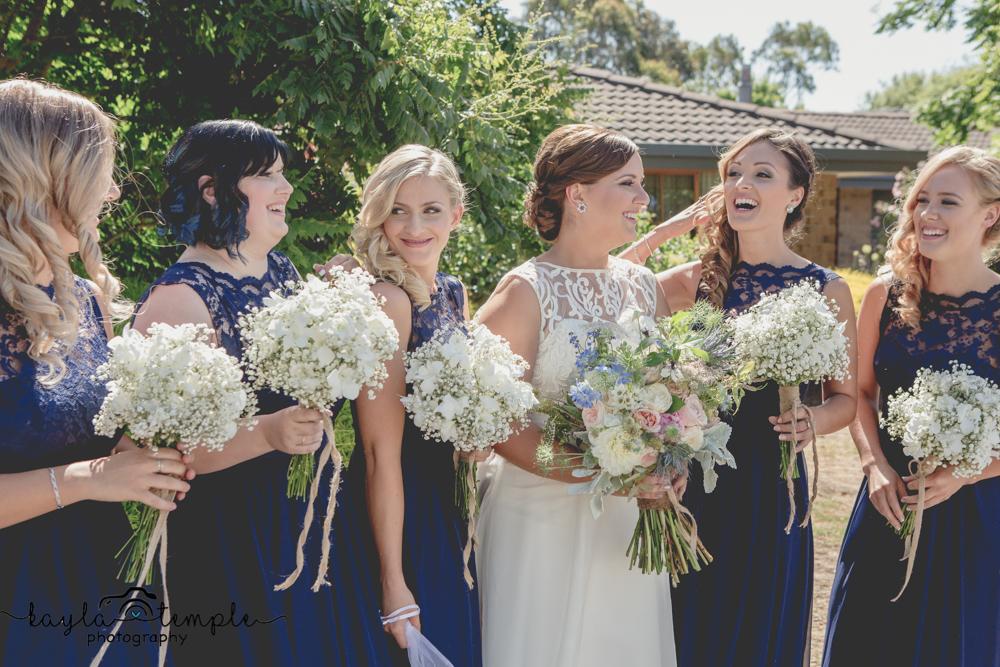Adelaide Wedding Photographer-48.jpg