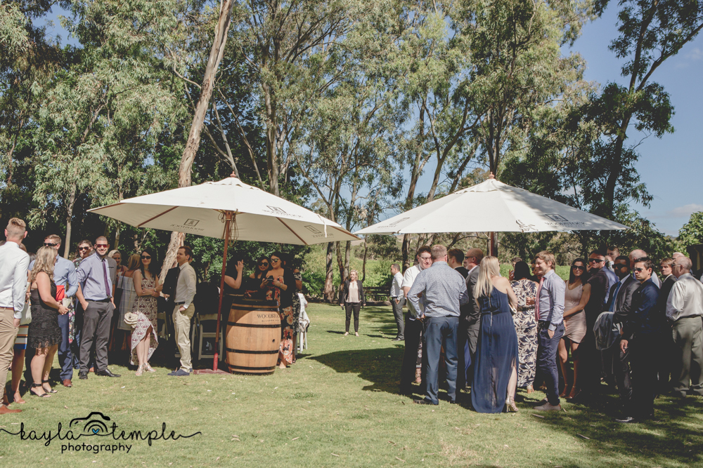Adelaide Wedding Photographer-55.jpg