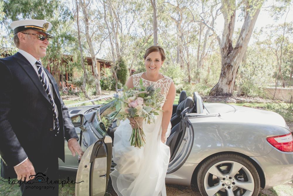 Adelaide Wedding Photographer-56.jpg