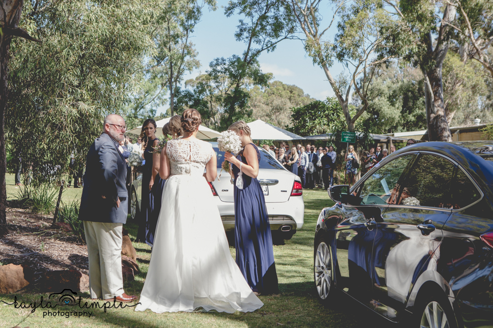 Adelaide Wedding Photographer-57.jpg