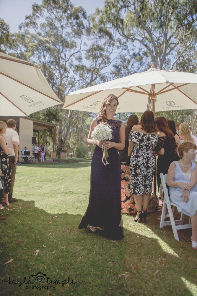 Adelaide Wedding Photographer-60.jpg