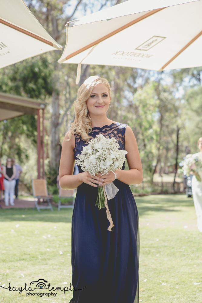 Adelaide Wedding Photographer-63.jpg