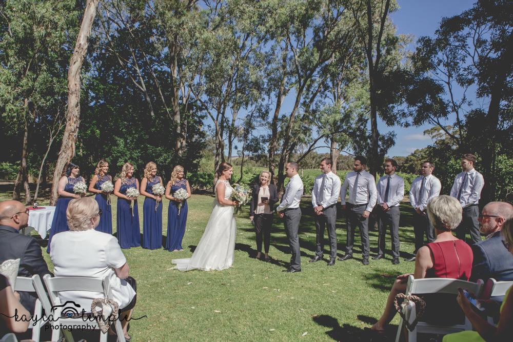 Adelaide Wedding Photographer-72.jpg