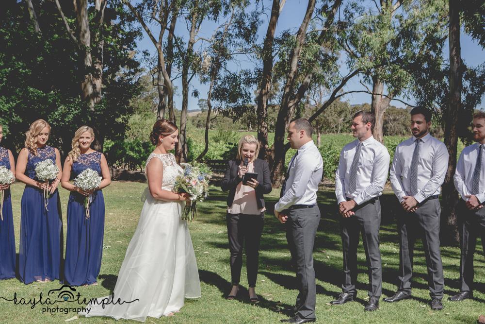 Adelaide Wedding Photographer-73.jpg